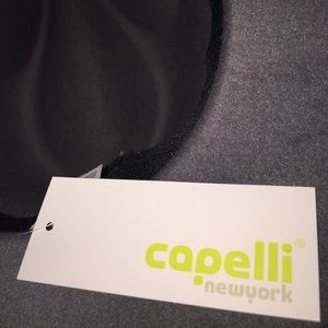 Capelli of New York